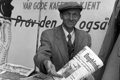 Avisselger, 1959