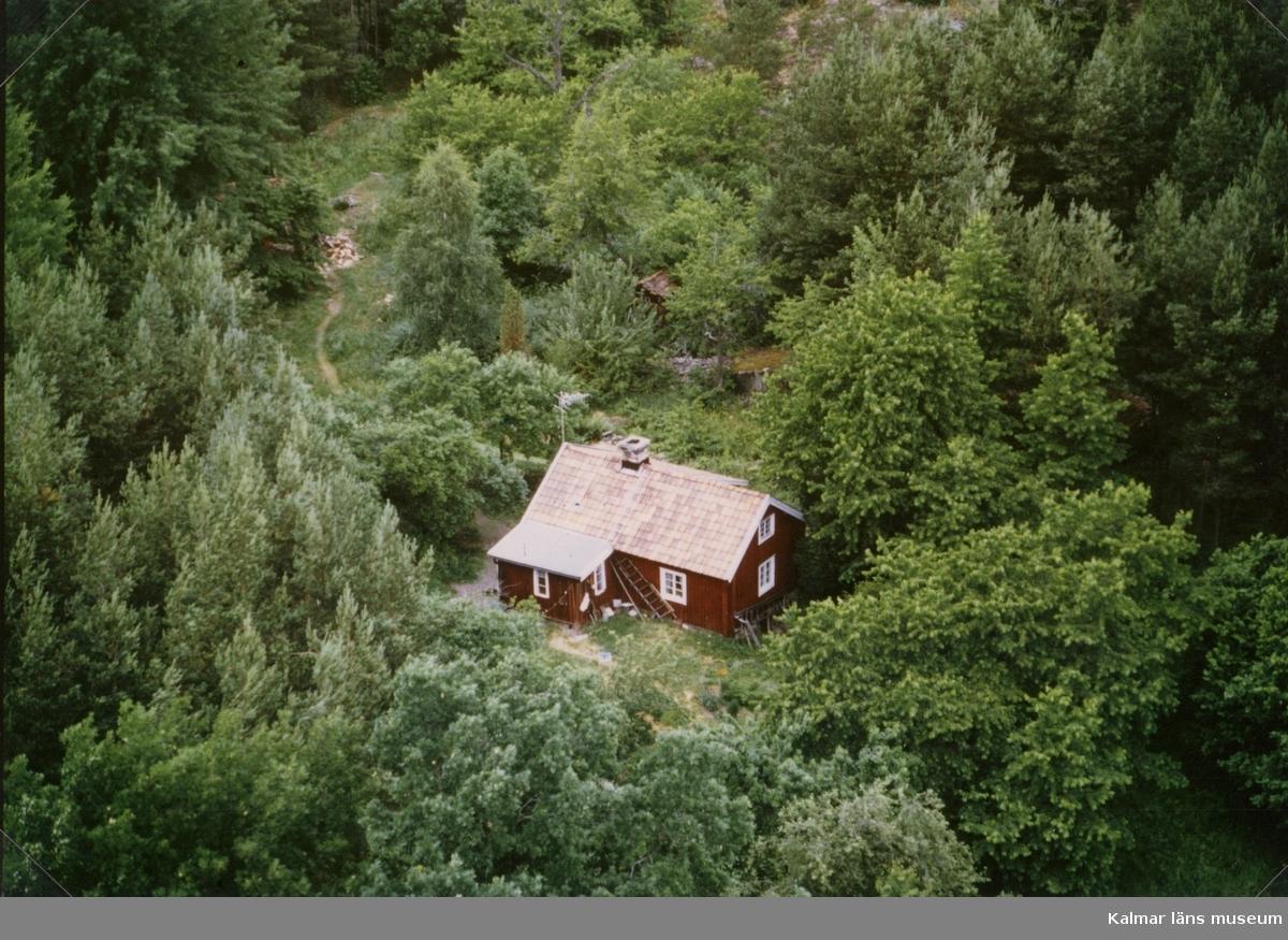 Skrikebo, Dderhult (H) - Bo Lindkvist Hemsida