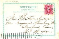 KLMF.37467-87b