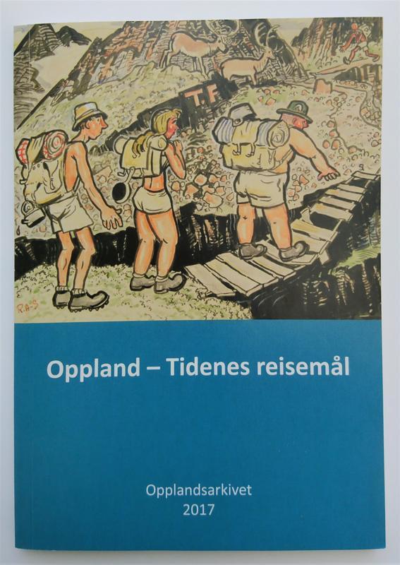 Oppland_Tidenes_reisemal.jpg
