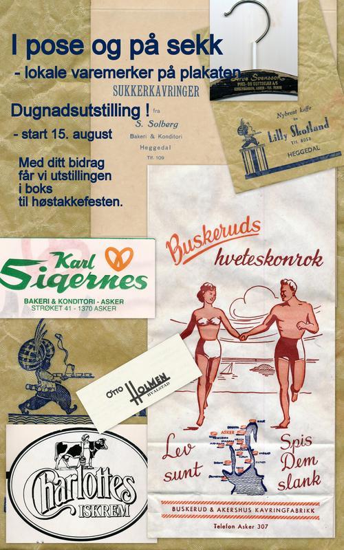 Logosamling3.jpg
