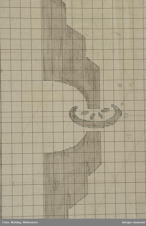 Emblem Vognhjul.