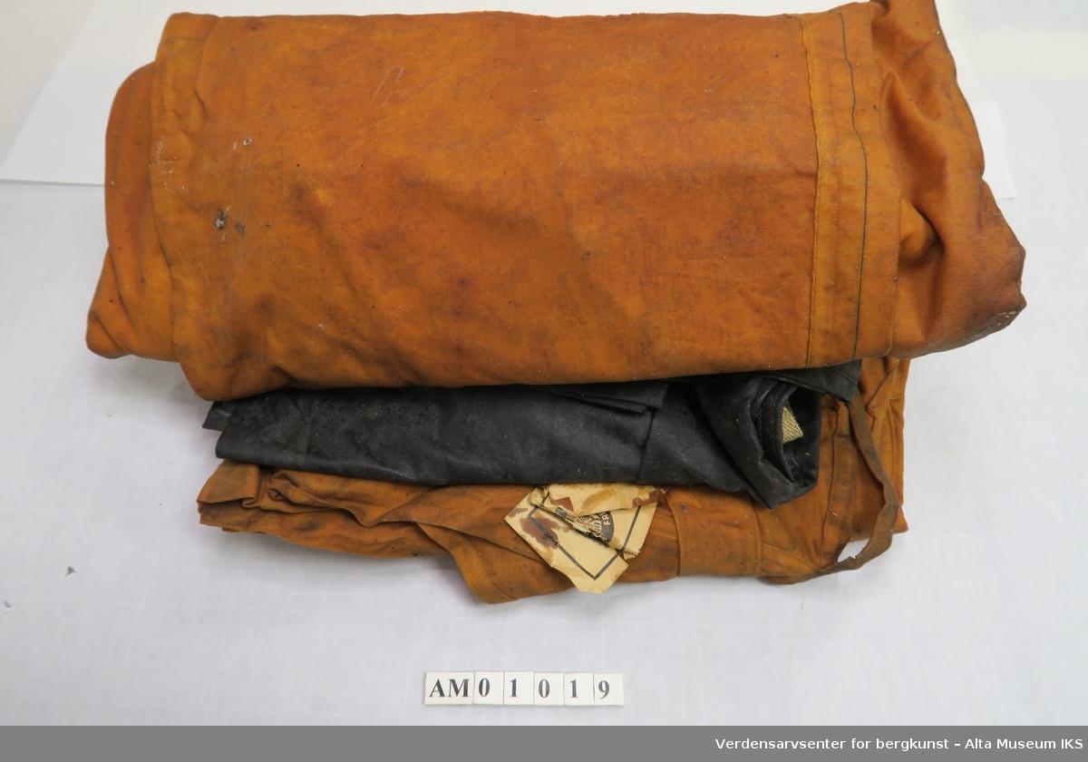 abc269df Bukse - Verdensarvsenter for bergkunst – Alta Museum IKS ...