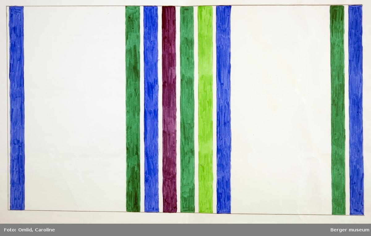 Ruter og striper