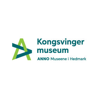 Kongsvinger_museum_display.png