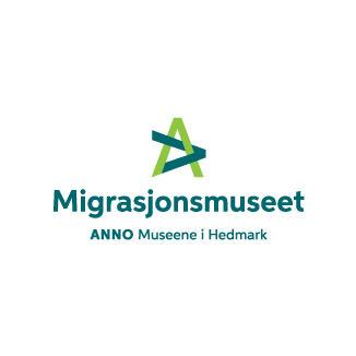 Migrasjonsmuseet_sentrert_display.png