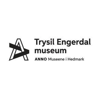 Trysil_Engerdal_museum_sort_display.png