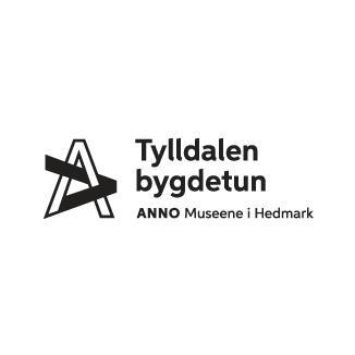 Tylldalen_bygdetun_sort_display.png