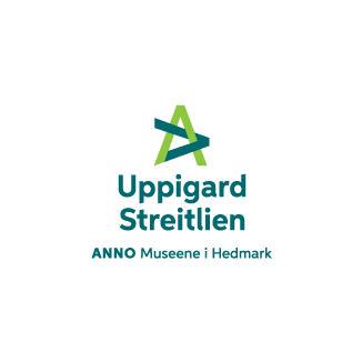 Uppigard_Streitlien_sentrert_display.png