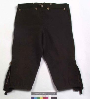 Bukse NF.1904-0103A (Foto/Photo)