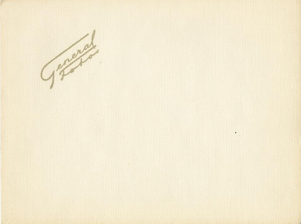 Grupporträtt av officerare från 1906 års officerskurs, Karlberg den 30 november 1956. För namn, se bild nr. 2.