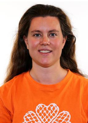 Marline Wulp Lerdal