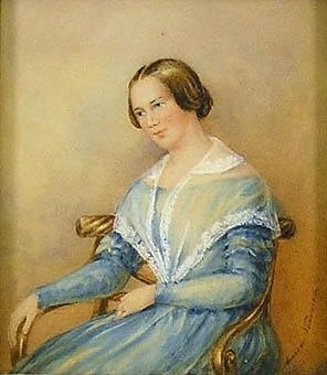 Margaret Nonnen