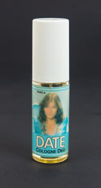 vit etikett dating telefonnummer fördelarna med dating en lång flicka