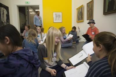 Kunstcamp2017_web_ChristinaUndrumAndersen_5.jpg