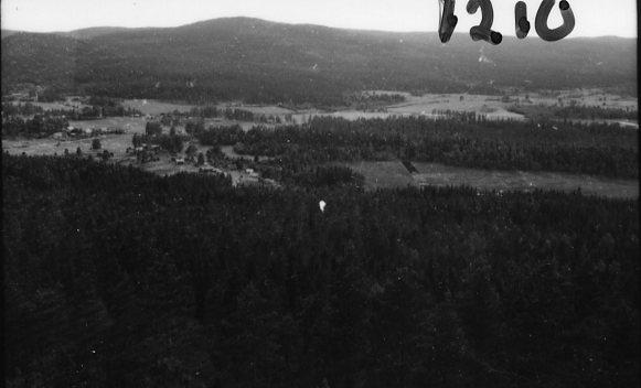 Fototropp i Värmland.