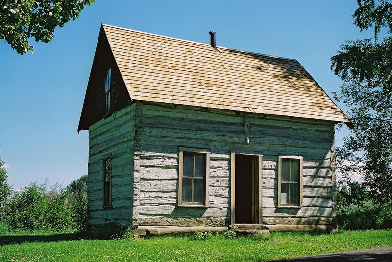 Kindredhuset2.jpg