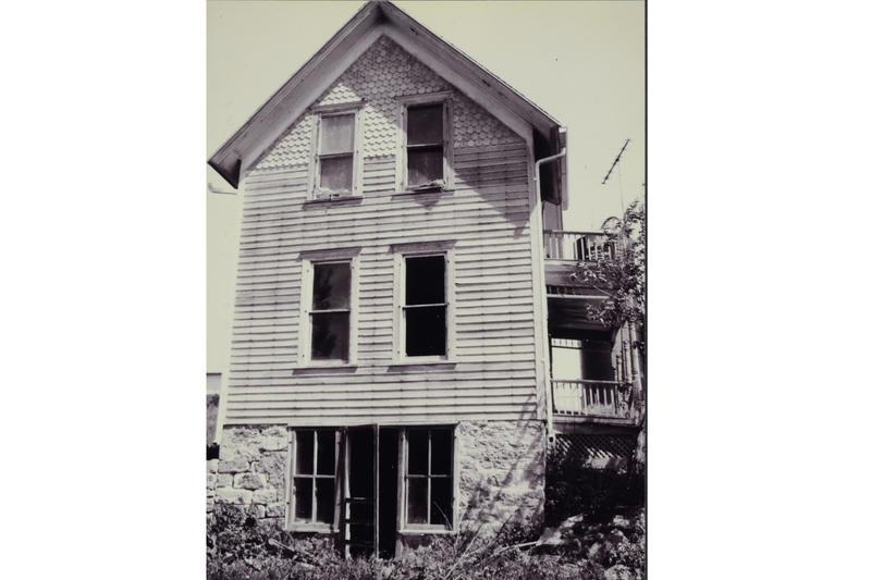 002_Bjrgo-huset_Fotoalbum_utdrag.jpg