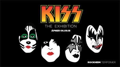 Kiss_Facebook_2.RGB.jpg