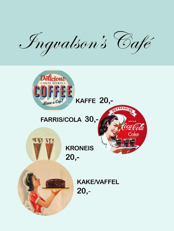 manyplakat_ingvalsonscafe.jpg