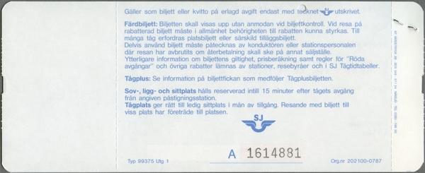 Norra Rosvik Tjejer Sundsvall Gratis Gay Pirb Bsta