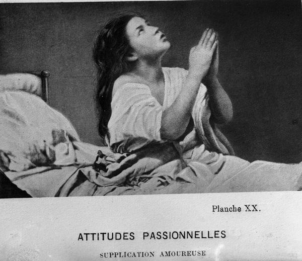 Forum on this topic: Lisa Palfrey, dina-bonnevie-b-1961/