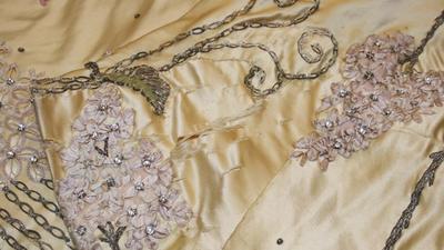 Tekstilkonservering.jpg