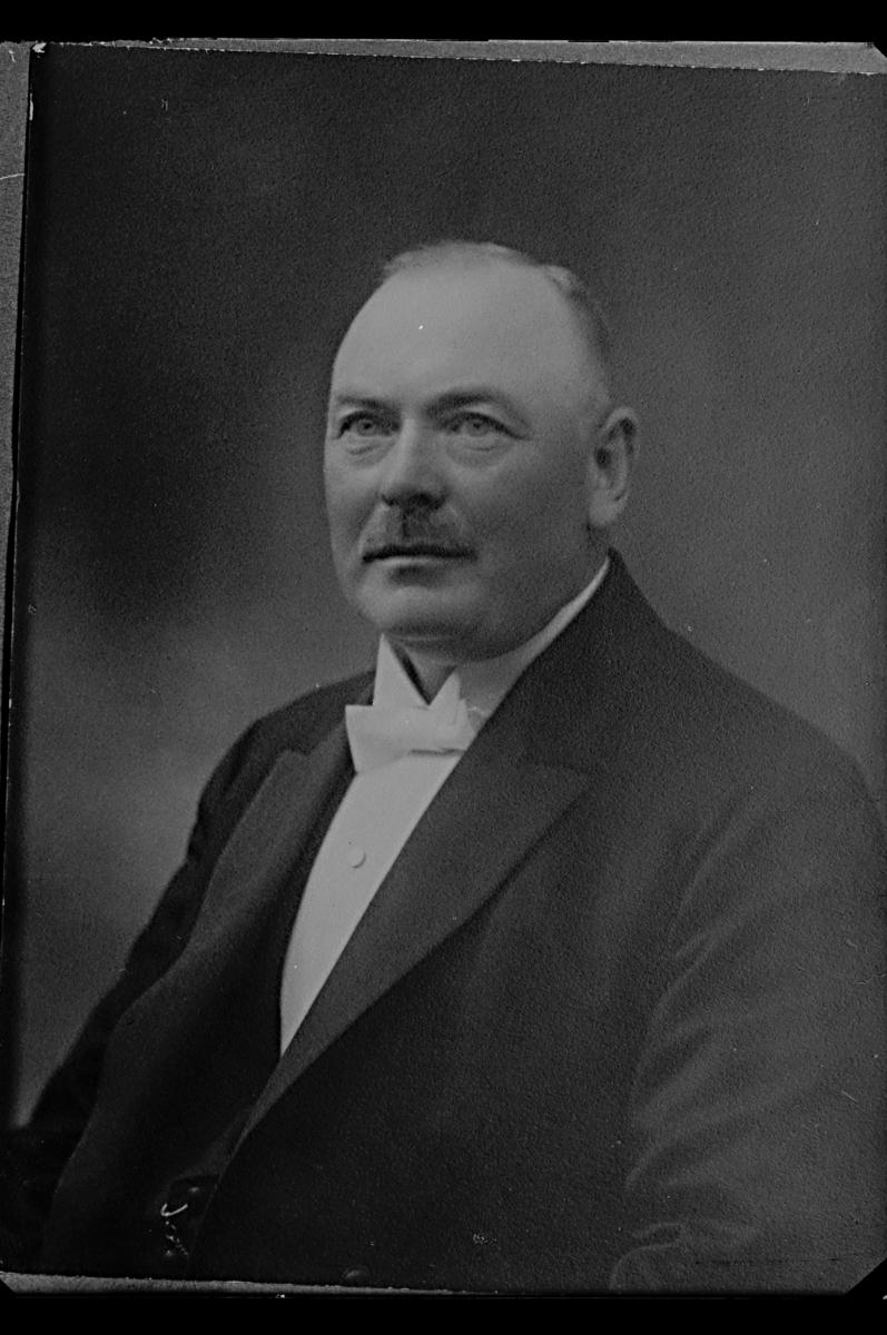 Herr Johansson
