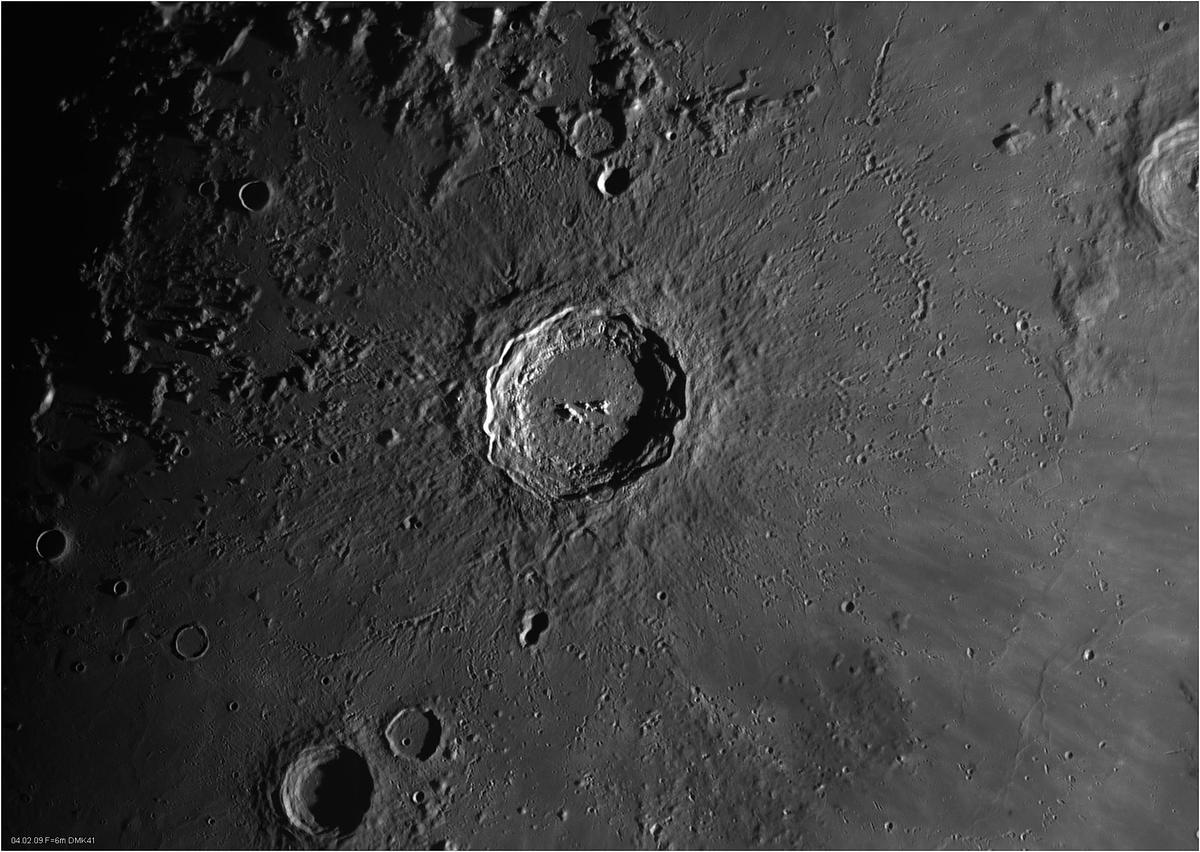 Copernicusb2.jpg