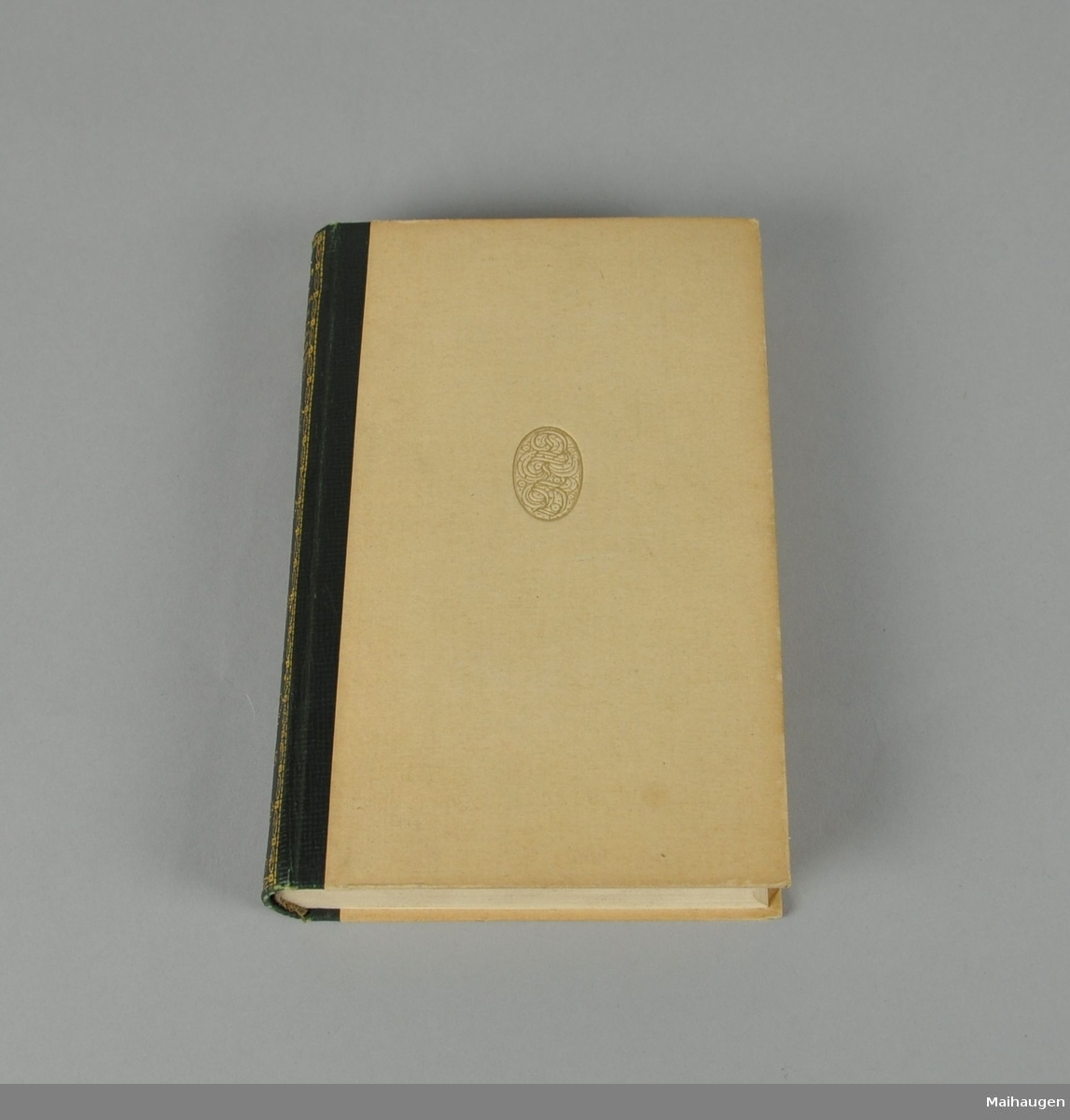 s. 485.