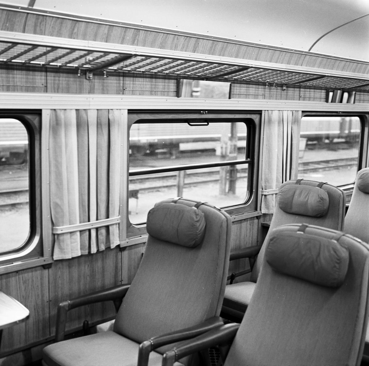 Statens Järnvägar, SJ Y0a2. Fönsterdetaljer
