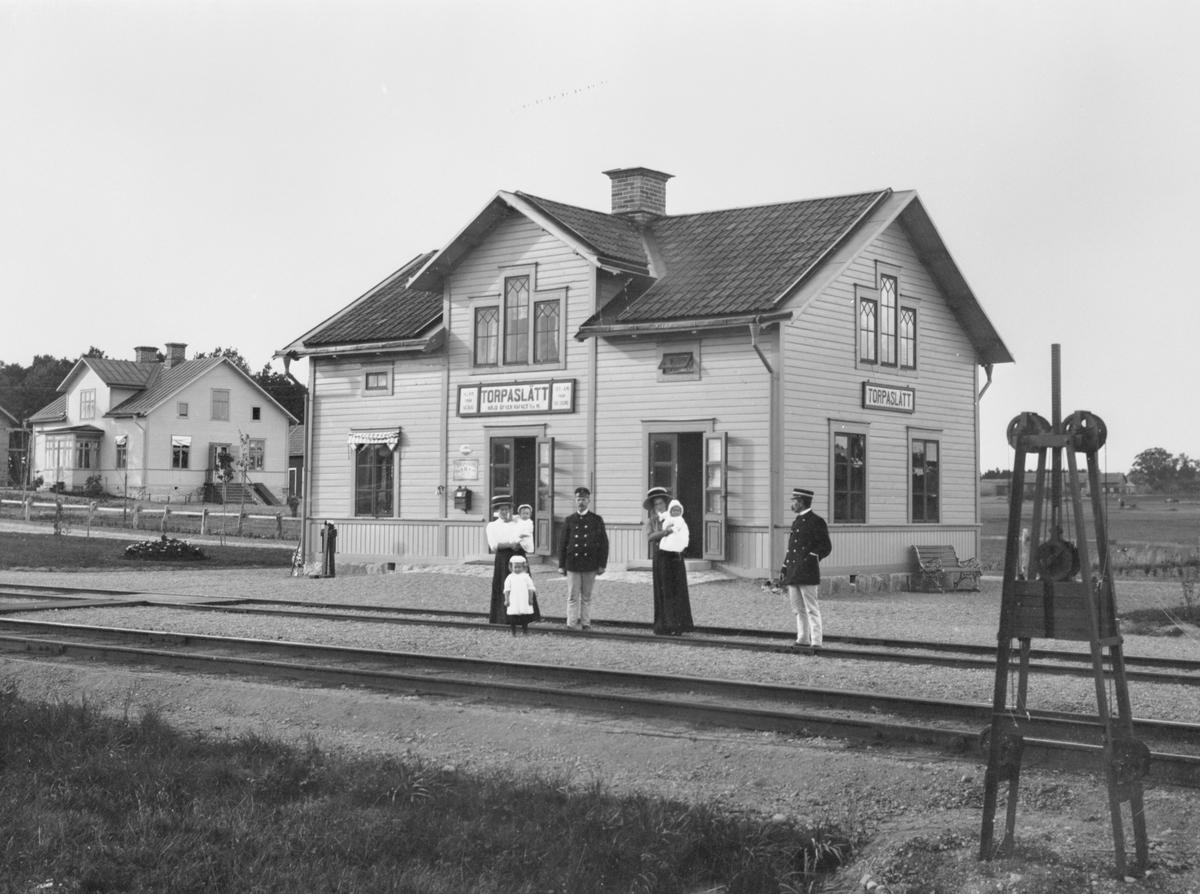 OFWJ     Från Eskilstuna Museum.    Tåg 8/67