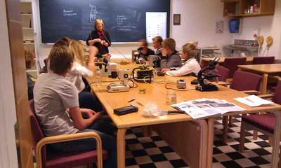 klasserommet-haldenvassdragets-kanalmuseum.jpg