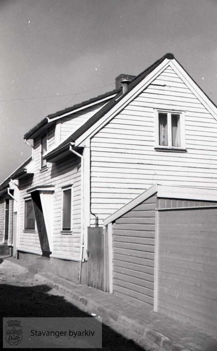 Øvre Blåsenborg 11a