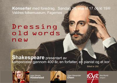 Shakespeareplakat.jpg