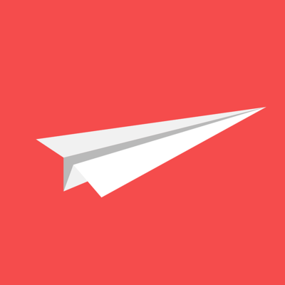 paper-planes-1605168_960_720.png