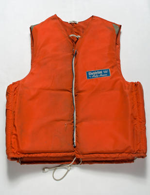 vest.jpg. Foto/Photo