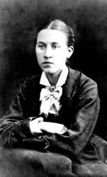 Mathilde Holmvik Velde