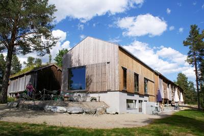 Skimuseet1.jpeg. Foto/Photo