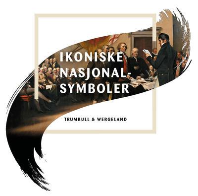 Logo-T-.jpg