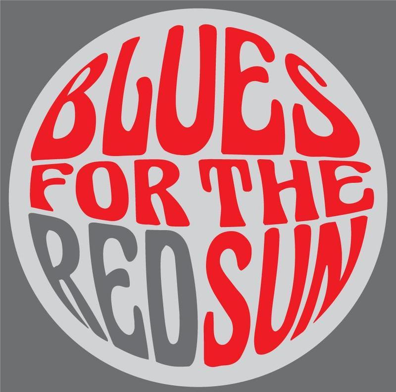 Blues For The Red Sun: BFTRS er dedikert til fuzzy blues, skjitten stoner og grumsete doom.  Artister: The Devil & The Almighty Blues, The Bonnevilles (UK), Reptile Master, Heave Blood & Die, There Will Be Blood (ITA) og Kosmik Boogie Tribe.