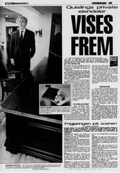 VG 1995 (Foto/Photo)