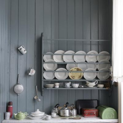 Kjøkken (Foto/Photo)