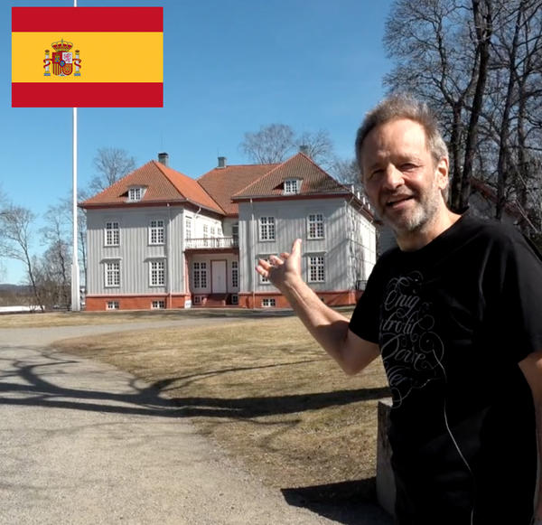 Torleif-spansk-omvisning-kvadrat_copy.jpg. Foto/Photo