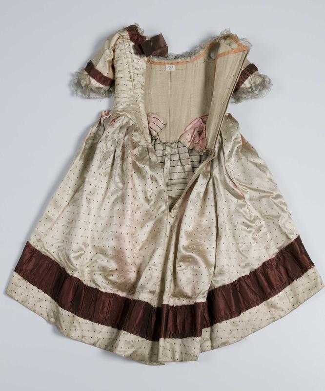 Magdalena ElselenaS kjole