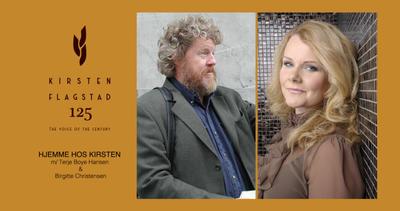 Hjemme-hos-Kirsten-Birgitte-og-Terje-Boye-A-910x480.jpg