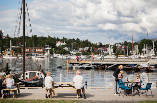 RS4886_20170903_Oslofjordmuseet-30-scr.jpg. Foto/Photo