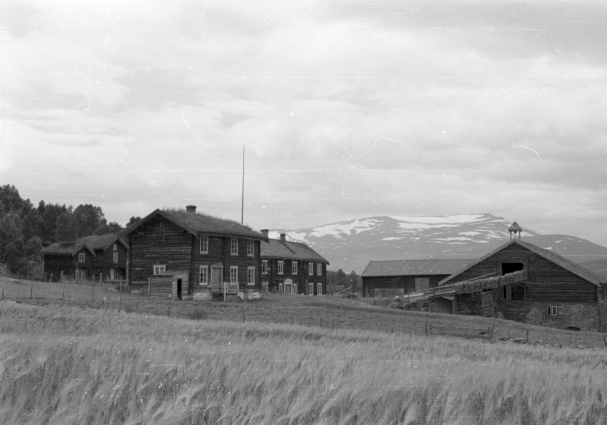 Nordviken