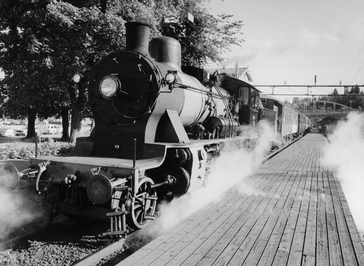 transport, tog, eksteriør