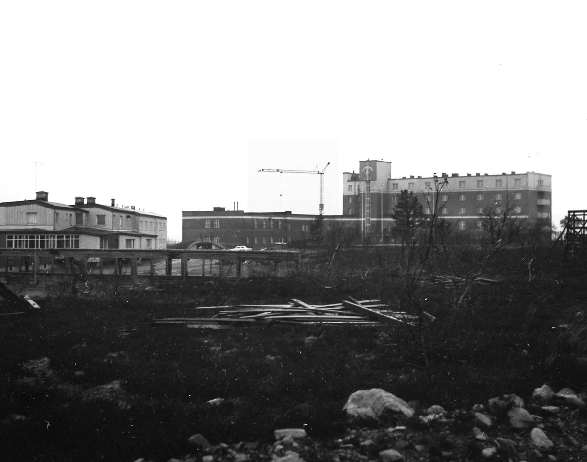 Sälen Hägfjällshotell